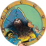 round-picturebooks