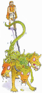 the-underworld-guardian