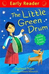 little-green-drum-197×300