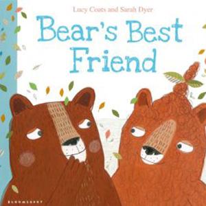 bears-best-friend-300×300