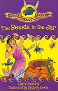 beasts-in-jar-116×180