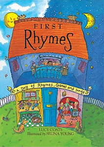 first-rhymes-213×300