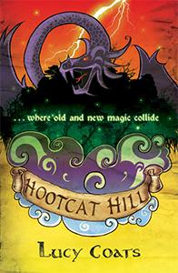 hootcat-hill-196×300