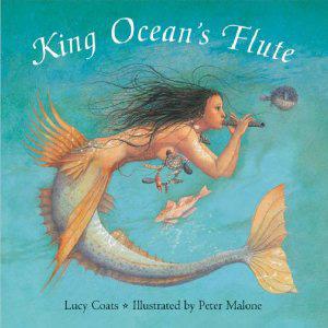 king-oceans-flute-300×300