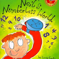 neils-numberless-world-227×300