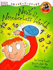neils-numberless-world-227×300