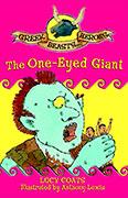 one-eyed-giant-116×180