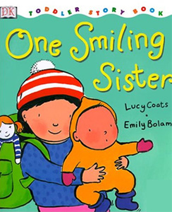 one-smiling-sister-214×300