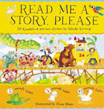 read-me-story-please-153x160
