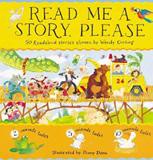 read-me-story-please-153x160