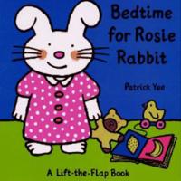 rosie-rabbit-bedtime-288×300