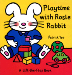 rosie-rabbit-playtime-288×300