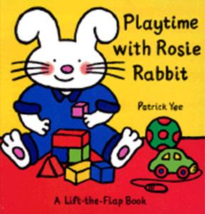 rosie-rabbit-playtime-288×300